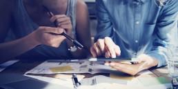 strategie marketing online