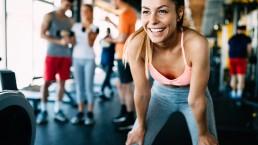rimini fitness sport evento 2018