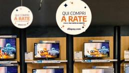 vendi online prodotti a rate