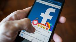 Le 5 Novità che Devi Conoscere se Vuoi Usare Facebook Adv nel Modo Giusto