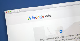 Ads, Marketing Platform e Ad Manager: Le nuove piattaforme by Google